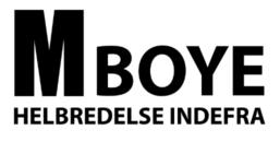 Mboye.dk