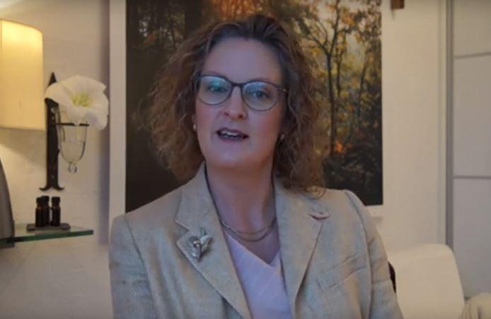 Video: Sådan arbejder jeg som klassisk homøopat