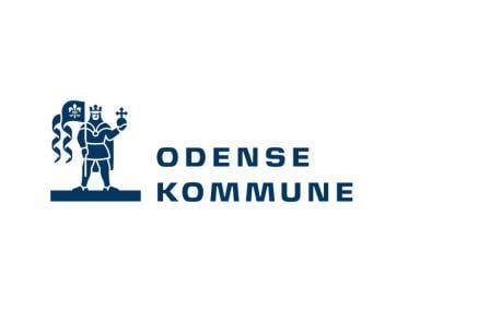 Odense-kommune-logo-vektor web