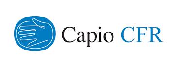 0.1 Capio