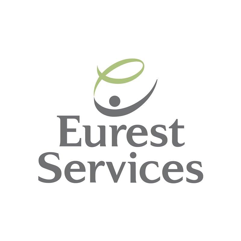 0.1 Eurest Service