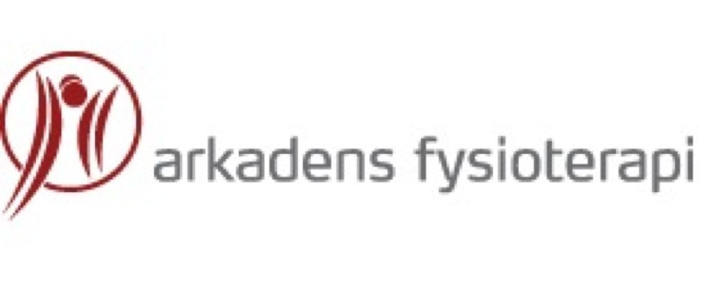 0.2 Arkadens_Fysioterapi