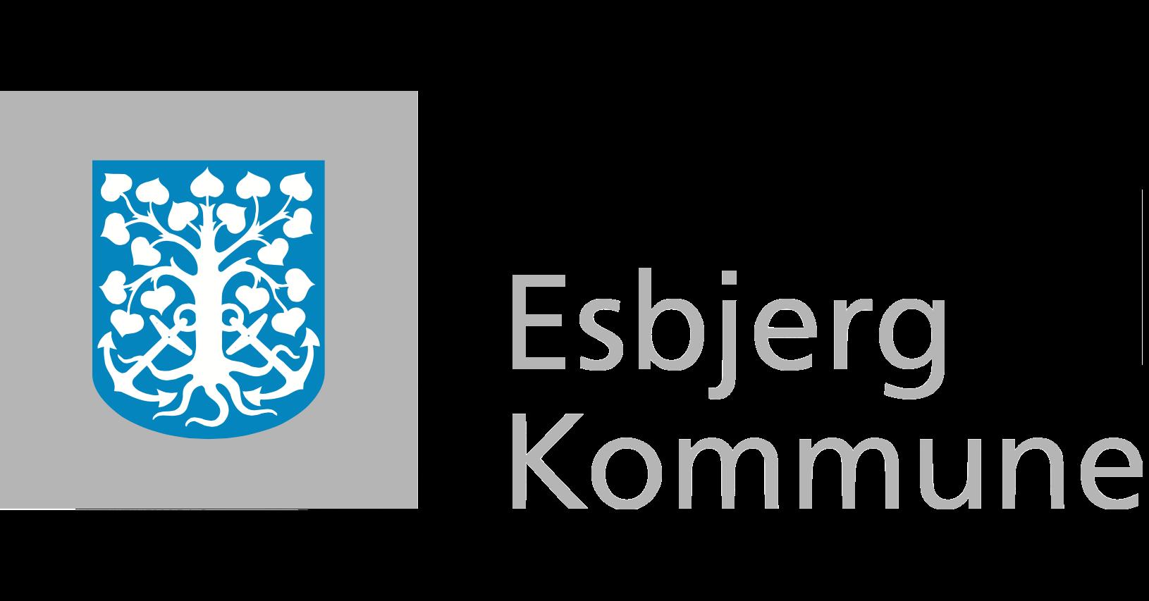0.2 Esbjerg kommune