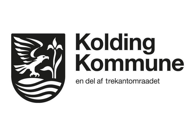 0.2 kolding-kommune-logo